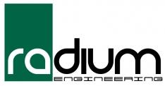 Radium Engineering EVO X Fuel Hanger (Pump NOT Incl) WALBRO GSS342 AEM 50-1200