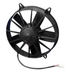 SPAL 1363 CFM 11in High Performance Fan – Pull