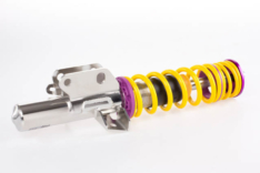 KW 10258004 Coilover Kit V1 FR-S/BRZ/86