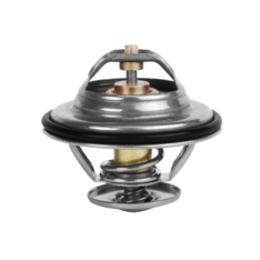 Mishimoto Audi S4/A4/A6 Racing Thermostat